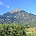 ニーゼン山