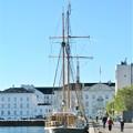 Photos: コペンハーゲン