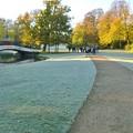 フレデリクスベルク公園