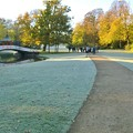Photos: フレデリクスベルク公園