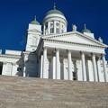 Photos: ヘルシンキ大聖堂