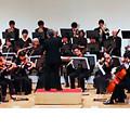 写真: 佐久室内オーケストラ   佐久 室内 オーケストラ