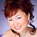Photos: 藤谷佳奈枝 ふじたにかなえ オペラ歌手 ソプラノ  Kanae Fujitani