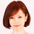 吉瀬弥恵子 よしせやえこ                        ヴィオラ奏者 ヴィオリスト  Yaeko Yoshise