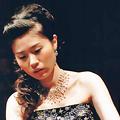 写真: 久住綾子 くすみりょうこ ピアノ奏者 ピアニスト コレペティトール  Ryoko Kusumi