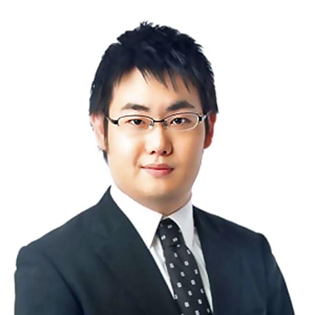 内門卓也 うちかどたくや 作曲家 ピアノ奏者 ピアニスト   Takuya Uchikado