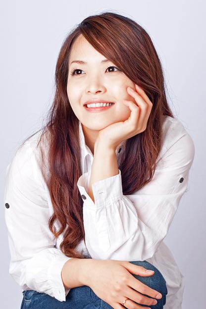 長崎麻里香 ながさきまりか ピアノ奏者 ピアニスト       Marika Nagasaki