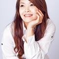 Photos: 長崎麻里香 ながさきまりか ピアノ奏者 ピアニスト       Marika Nagasaki