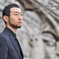 Photos: 上羽剛史・チェンバロ in ミラノ 聖セポルクロ教会