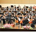 Photos: 横須賀交響楽団   神奈川県横須賀市