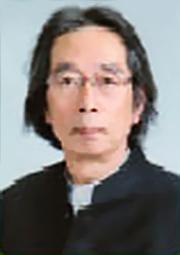 内田満 うちだみつる 指揮者( 長野県 ) 音楽指導者