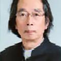 内田満 うちだみつる 指揮者( 長野県 ) 音楽指導者     Mitsuru Utida
