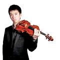 Photos: 對馬佳祐 つしまゆうすけ ヴァイオリン奏者 ヴァイオリニスト Keisuke Tsushima