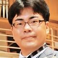 Photos: 笠原恒則 かさはらつねのり チェンバロ奏者 チェンバリスト  Tsunenori Kasahara
