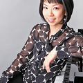 Photos: 松本望 まつもとのぞみ 作曲家 ピアノ奏者 ピアニスト     Nozomi Matsumoto
