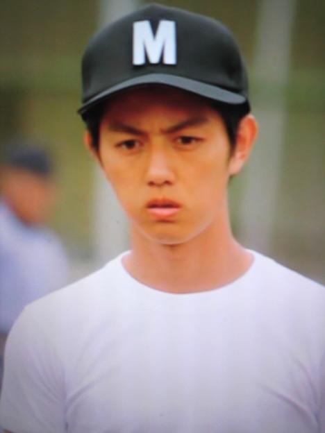 久保裕也 (サッカー選手)の画像 p1_36