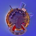 シズオカ×カンヌウイーク2017 「海辺のマルシェ」清水マリンパーク会場 Little Planet(3)