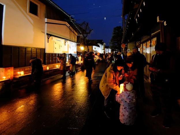 飛騨古川 三寺参り(6)