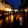 Photos: 飛騨古川 三寺参り(6)