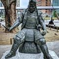 Photos: 今川義元公 (1)