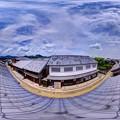 三重・関宿 360度パノラマ写真(7)