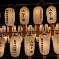 静岡市 護国神社 みたま祭 (3)