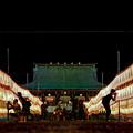 静岡市 護国神社 みたま祭 (5)