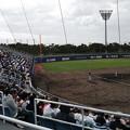 Photos: 2019秋季大阪大会
