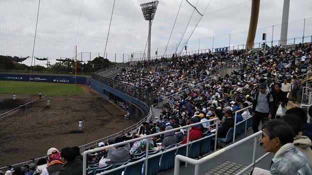 2019秋季大阪大会