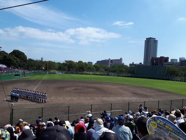 2019秋季兵庫大会