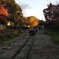 Photos: 蹴上インクライン