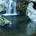 写真: 奈良-5