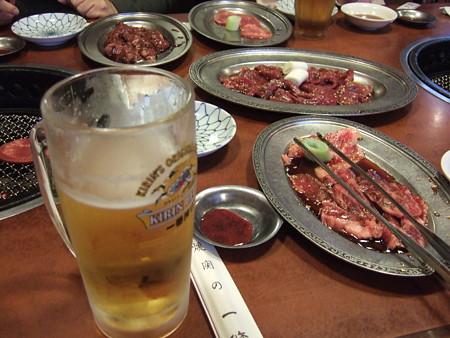 02ビールも