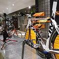 090328 Athlonia Daikan-yama