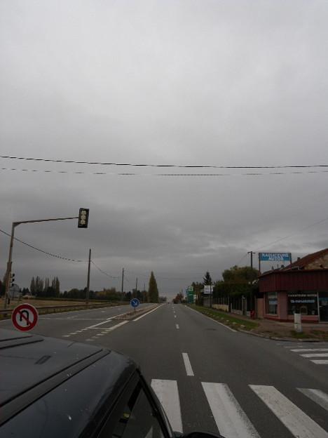 paris_351