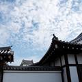 Photos: 秋空
