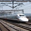 Photos: 700系C29編成