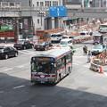 Photos: 東急バス
