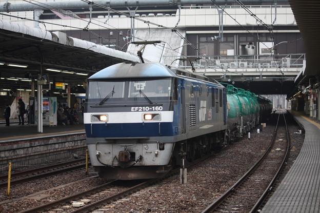 4091レ EF210-160牽引 (6)
