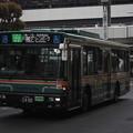 Photos: 西武バス A7-237号車
