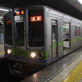 都営新宿線 10-000形10-279F