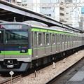 京王線 都営10-300形10-559F