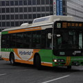 都営バス D-S145