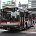 Photos: 東急バス TA1000