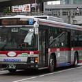 Photos: 東急バス T1330