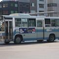 Photos: 関東鉄道 1771TC