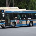 横浜市営バス 5-3780号車