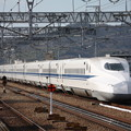 Photos: 山陽新幹線 N700系4000番台(N700A)F5編成