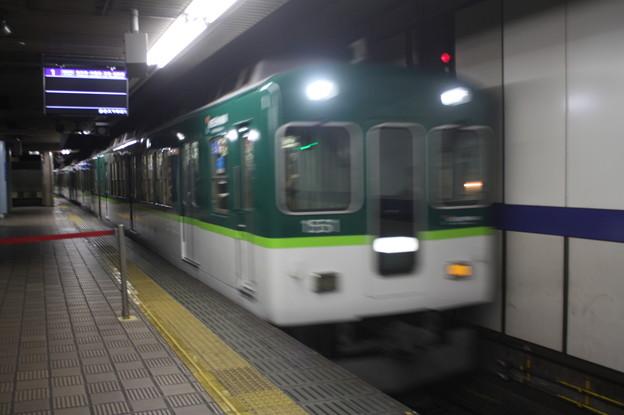 京阪本線 1000系