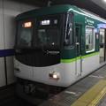 写真: 京阪本線 6000系6012F